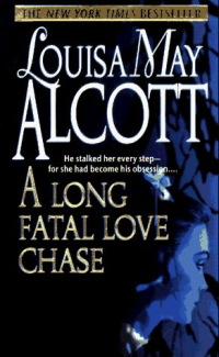 Long-fatal-love-chase2