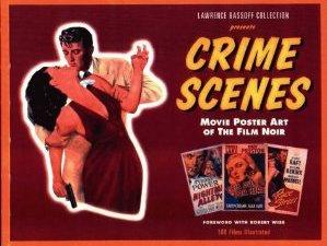 Crimescenes