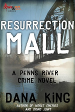Cover-king-resurrection-mall-300x450px