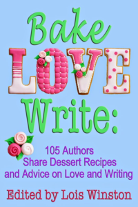 Winston-Bake_love_write