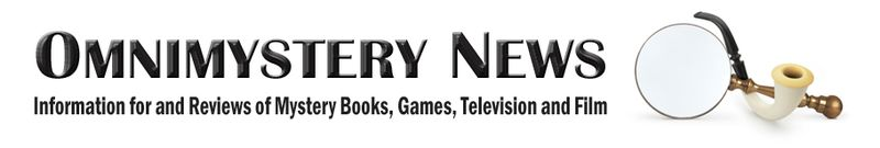 Omnimystery News Banner
