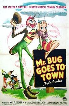 220px-MrBugGoesToTown