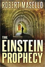 Einstein Prophecy