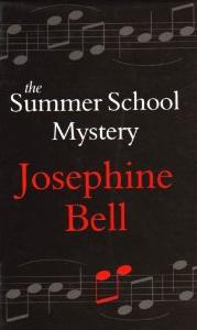 Summer-school-mystery