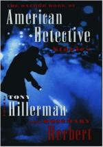 American Detective Stories