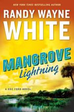 Mangrove_lightning_360hc