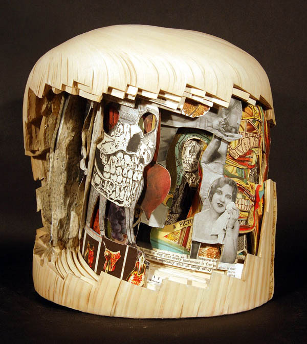 Book-art-carving-sculpture-brian-dettmer-9
