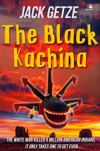 Cover-getze-black-kachina-300x450px