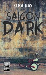SaigonDarkcover