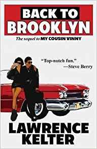 Back_to_Brooklyn
