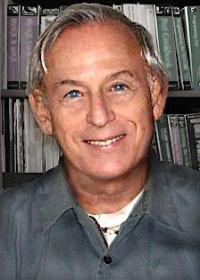 CharlesSalzberg