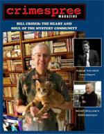 Crimespree_Magazine