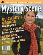 Mystery_Scene_Cover