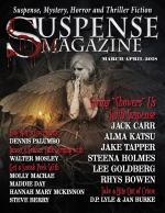 Suspense_Magazine