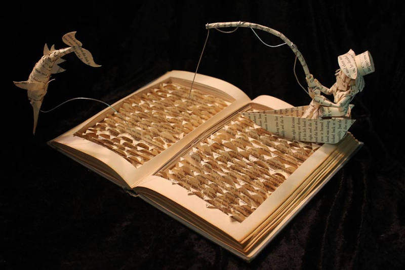Paper-book-sculpture-art-jodi-harvey-brown-3