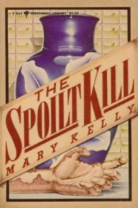 The Spoilt Kill