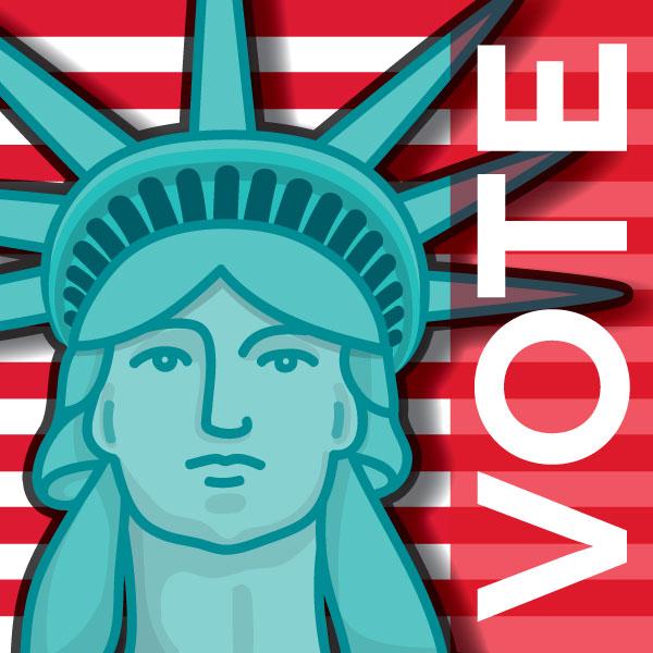 Vote-lady-liberty-600