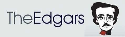 The-edgars