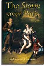 Storm-over-paris-william-grubman-cover