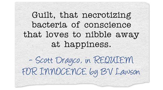 Drayco Requiem Quotation 2