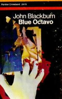 Blue Octavo