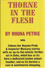 Thorne_in_the_Flesh