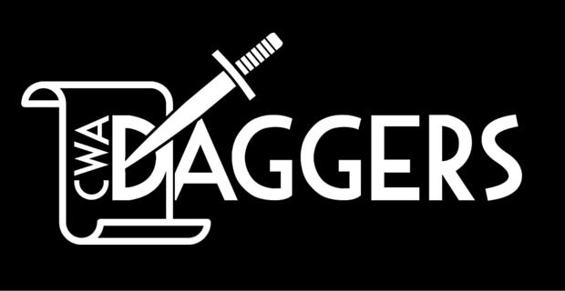 Daggers Logo