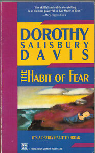 Habit-of-Fear