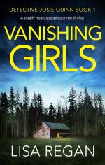Vanishing_Girls