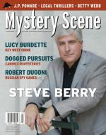 Mystery_Scene