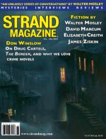 Strand Mag