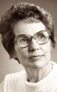Celia Fremlin
