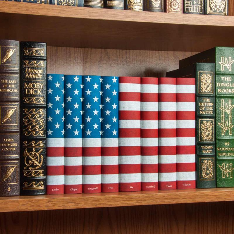 Flgel8-american-lit-flag-installation-1200