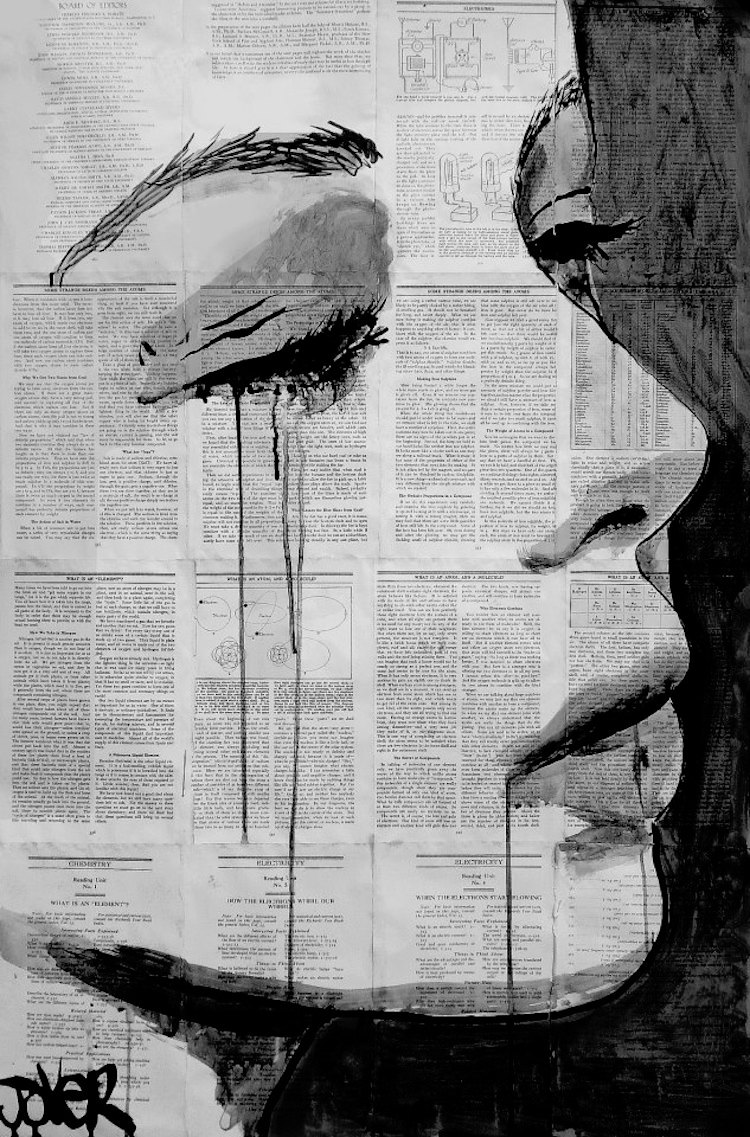 11-book-art-loui-jover-ink-drawings