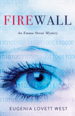 Firewall_Cover