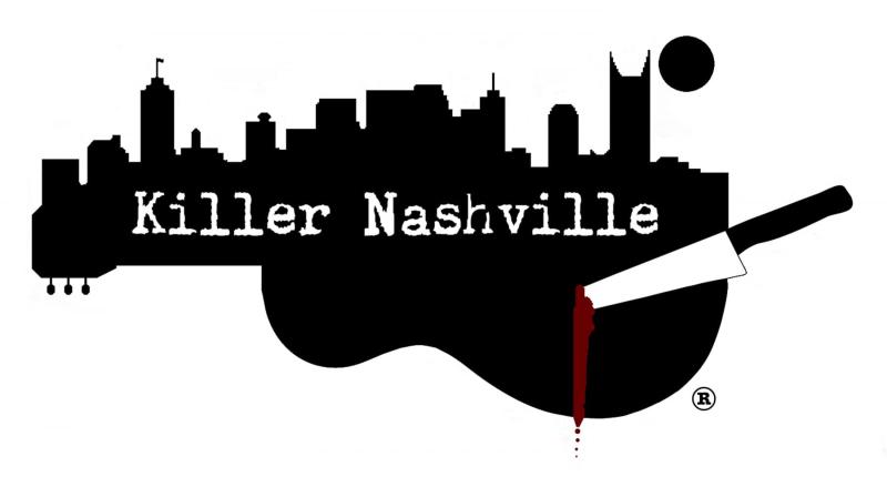 KillerNashville_Logo