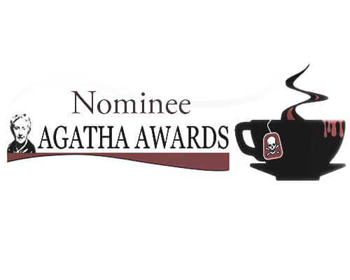 Agatha-Nominee-500x400