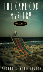 Cape_Cod_Mystery