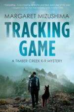 Tracking-Game-by-Margaret-Mizushima-199x300