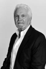 Paul-Martin-Midden