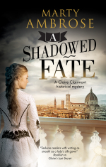Shadowed_Fate