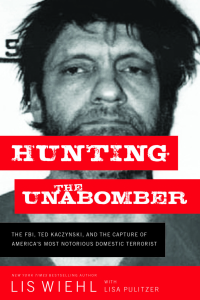 Hunting_unabomber-833x1250
