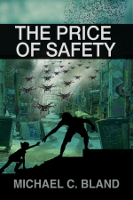The_Price_of_Safety_Michael_Bland