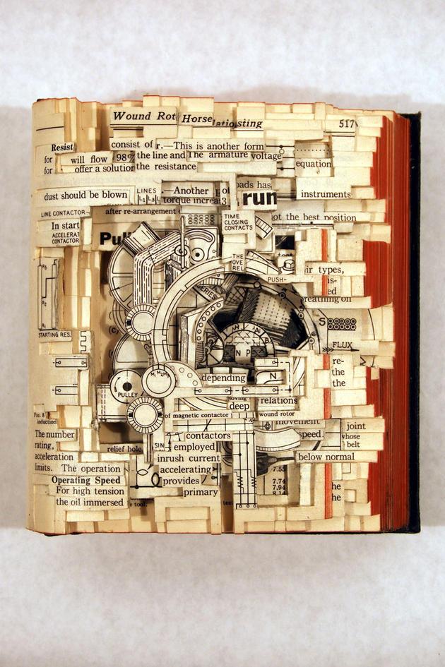 Interesting-book-carving-art-brian-dettmer13