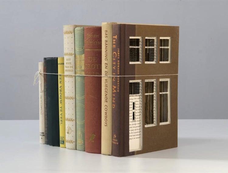 21-book-art-frank-halmans-built-of-books