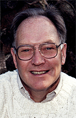 Ted_Wood_Author