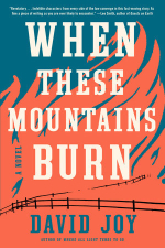 When_These_Mountains_Burn