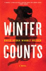 Winter_Counts