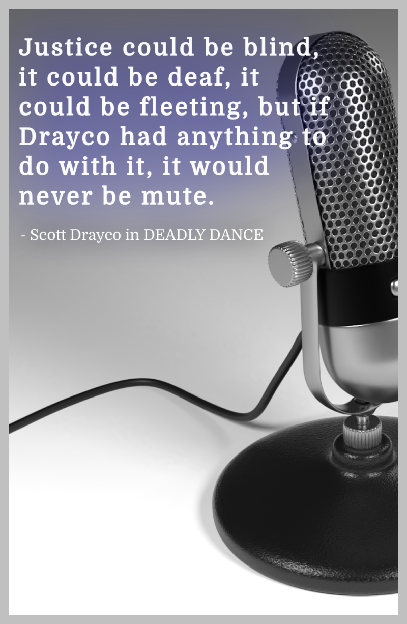 Deadly_Dance_Quote_Mute_BVLawson