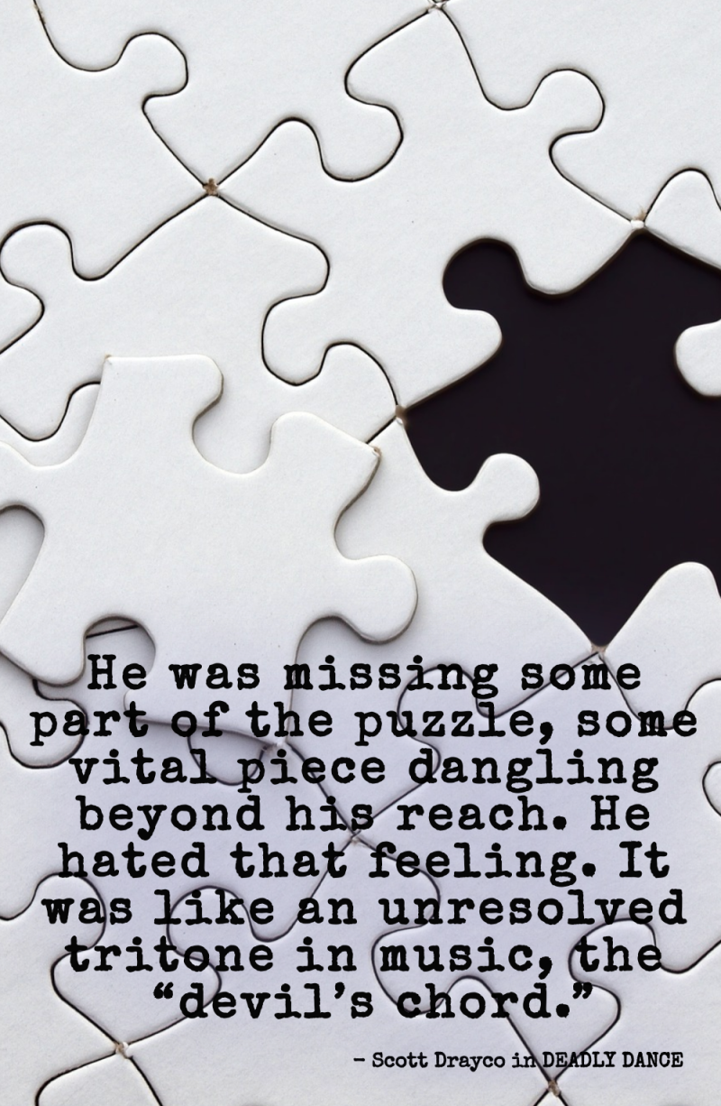Deadly_Dance_Quote_Puzzle_BVLawson